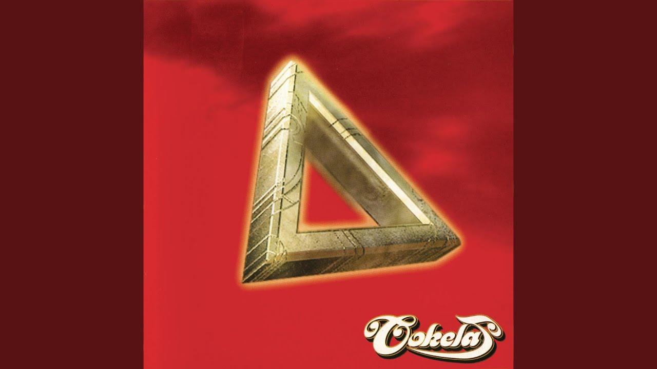 Cokelat - Mimpi