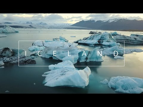 Iceland Photography Travel Guide   Q&A Travel, Planning, Locations, Gear, Costs and more!