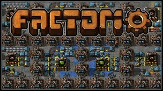 Factorissimo Mod Videos - 9tube tv