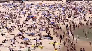 Download Bondi Rescue season 14 episode 1 Video