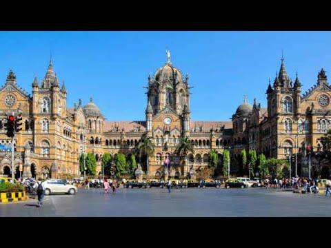 My New Team Member From Mumbai | Dinesh Gupta 0091 8291644314
