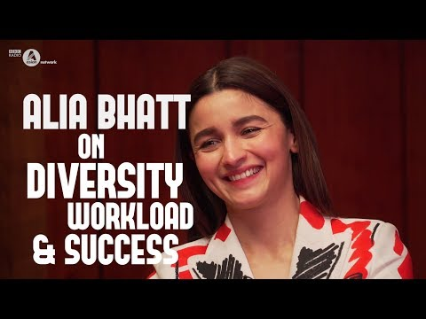 Xxx Mp4 Alia Bhatt On Normalising The Hijab In Bollywood And Learning To Say No 3gp Sex