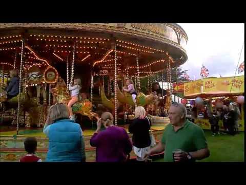 Challock Goose Fair
