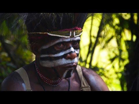 When We Were Hela: ExxonMobil in Papua New Guinea
