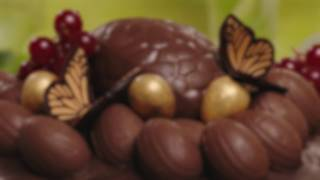 Easter Onboard Special   Emirates Airline
