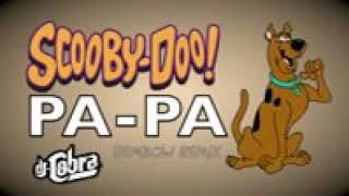 Download Scooby Doo! Video