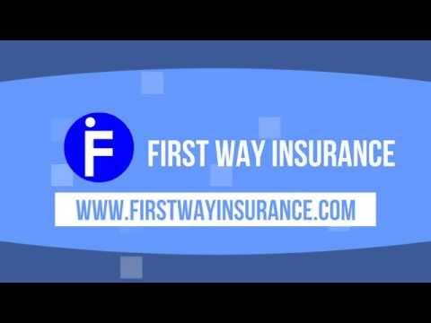 The Best Life Health Auto Insurance Broker Los Angeles California | 626-642-0300