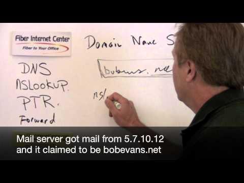 Understanding-DNS-PTR-Forward-Reverse.mov