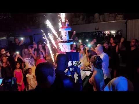watch lalhambra salle de rception mariage soire algrien tunisien - L Alhambra Salle De Mariage