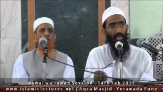 Kya Dadhi rakhna Farz hai | Abu Zaid Zameer
