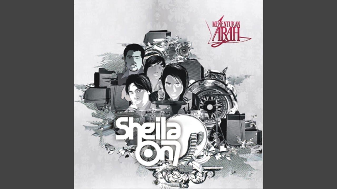 Download Sheila On 7 - Arah MP3 Gratis