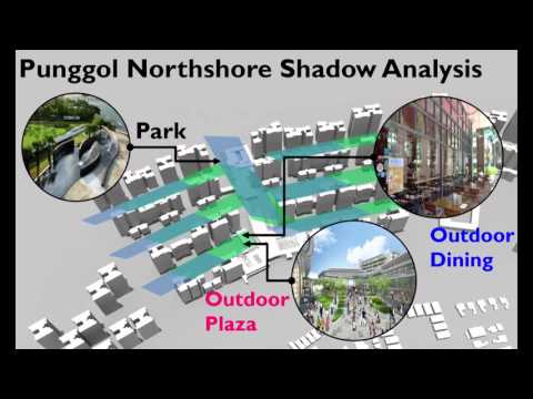 How we design and build a smart city and nation | Cheong Koon Hean | TEDxSingapore