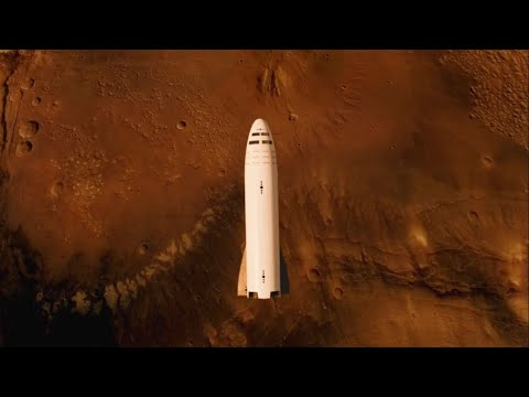 BFR   Airport Builds