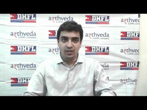 What is Securities & Exchange Board of India (Venture Capital Funds) Regulations 1996?
