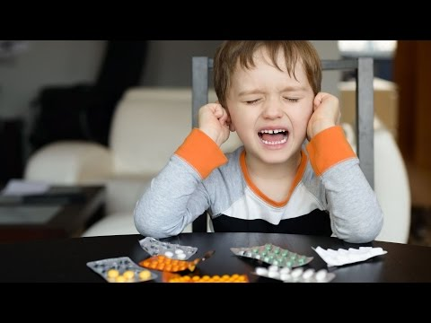 Is There a Treatment for Autism? | Autism