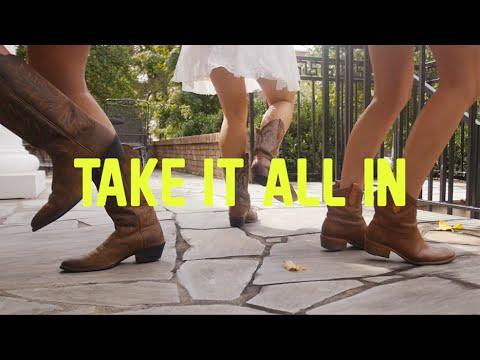 College Weekly : 'Take It All In' - Vanderbilt University