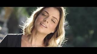 שירי מימון - לשוב הביתה - שיר נושא מתוך הסרט