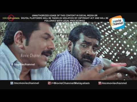 Xxx Mp4 ഇന്നലെക്ഷീണം കൂടുതലായിരുന്നു അതാ ഉറങ്ങിപ്പോയേ Ltest Malayalam Movie Ansiba Hassan Movie Scenes 3gp Sex