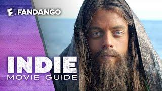 Indie Movie Guide - Buster