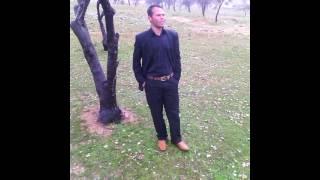 Müslüm Aslan