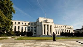 Trump narrows down list for next Fed chair