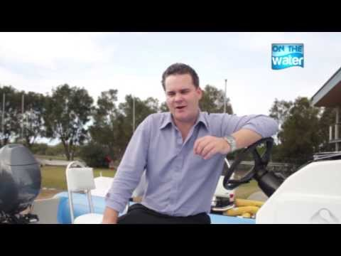 Boating Safety Skipper Responsibilities Safe Boating on the water :: Marine QLD