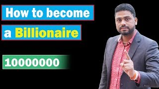 Student हो तो ये Video 1 बार जरूर देखना || How to Become Millionaire In 3 Years || Passive Income
