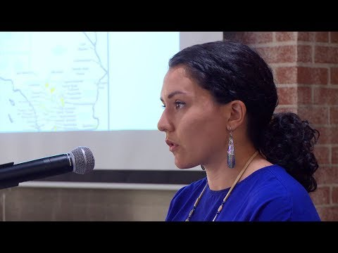 Mills College Public Policy Program: Master's Policy Report