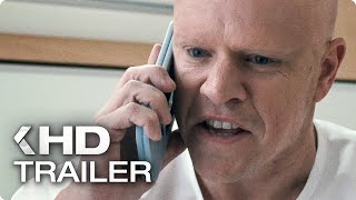 DOWNSIZING Trailer 2 (2017)