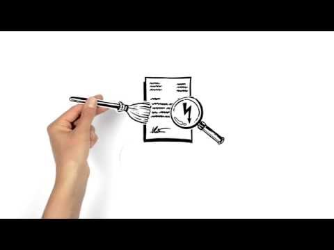 How to Write a Profesional Cover Letter for A Job Application