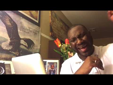 "I PRAY FOR YOU: "" SEE THE SALVATION OF GOD"" www.freshfireprayer.com"