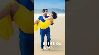 Ve Maahi status full screen ve maahi status-  Deepshikha Raina Version