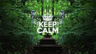 James Holden Ft. Julie Thompson - Nothing (Kastis Torrau Re-do Extended Mix) HD