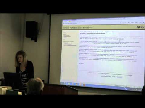 Finding Court Filings Part 5 of 6: Appellate Briefs