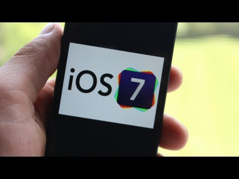 How To Get iOS 7 Beta - UDID Registrations