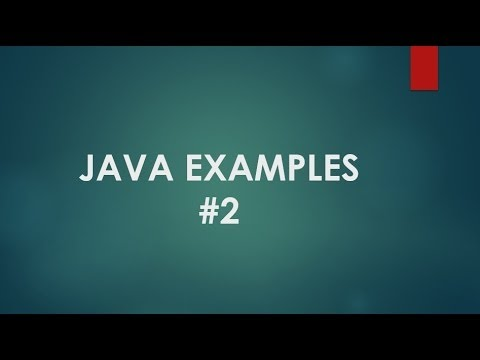 java programming examples 2 how to read a string in java