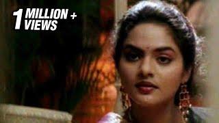 Kuyile ilamangkuyile - Senthamizh Selvan Tamil Song - Prashanth, Madhubala