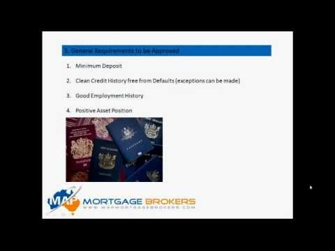 Can I get a Home Loan without Permanent Residency V3.mp4