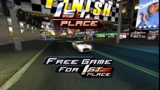 Free Race - Fast & Furious Super Cars