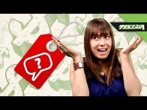 Find The Best Deals Online!