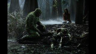 The 100 Season 5 Episode 4 Review Reaction AfterBuzz TV