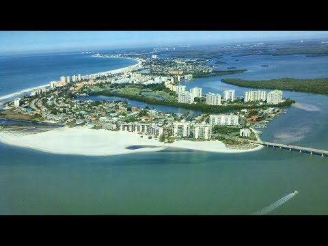 Fort Myers in Florida, hotels, inns, resorts, Fort Myers Beach, business and holiday