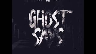Styles P - Ghost Says ft Dave East & Nino Man Mp3