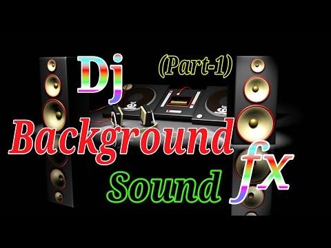 Virtual dj sampler sound effects pack free download | dj loops free sound clip mp3