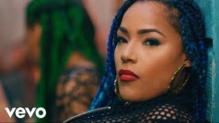 Stefflon Don - 16 Shots (Official Video)