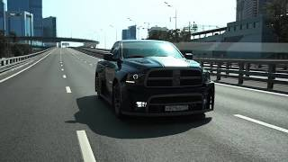 VC TUNING Dodge RAM custom widebody | TOP 10 freaky coments | FUNNY