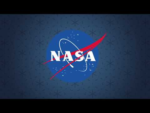 CubeSat to Test Miniaturized Weather Satellite