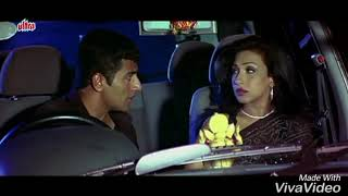 Ravishing Rituparna making love in a car