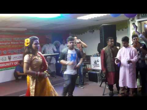 Malaysia johur baru Bangladesh community