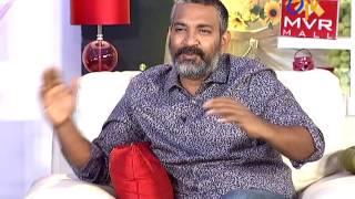 Soundarya Lahari | 21st March 2017 | Latest Promo